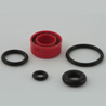 Custom Sealing Solutions Design